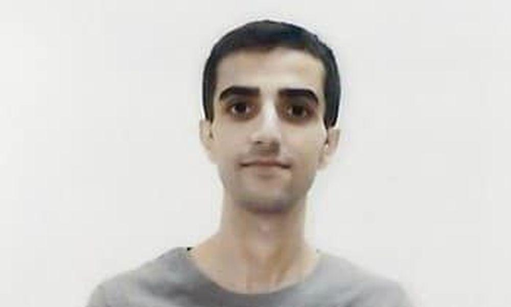 Νέος θάνατος απεργού πείνας στην Τουρκία