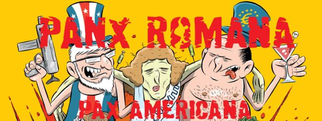 panx-romana-pax-americana-w2