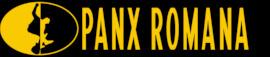 Panx.gr